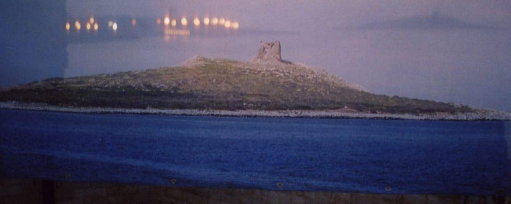 cropped-istallazione-isole-1.jpg
