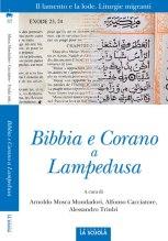 bibbia-e-corano
