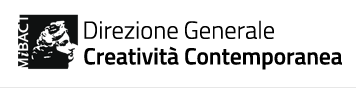 Logo-DGCC
